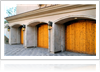 Most Common Types Of Garage Doors